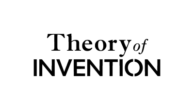 Theory-of-Invention-logo-stacked-blk